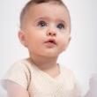 sedinta-foto-nou-nascut-botez-craiova