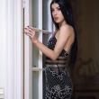 Fotografii-majorat-craiova-casa-universitarilor (28)