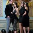 Fotografii-majorat-craiova-casa-universitarilor (39)