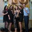 Fotografii-majorat-craiova-casa-universitarilor (42)