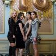 Fotografii-majorat-craiova-casa-universitarilor (49)