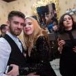 Fotografii-majorat-craiova-casa-universitarilor (55)
