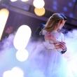 dansul-mirilor-fotograf-profesionist-nunta-craiova