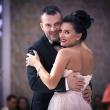 dansul_mirilor_fotograf_nunta