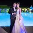 fotografii-nunta-receptie-restaurant-roma-events-caracal-fotograf-profesionist (3)