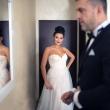 sedinta-foto-pregatire-nunta-craiova