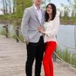 fotografii-promotie-carol-i-craiova (21)