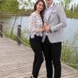 fotografii-promotie-carol-i-craiova (22)