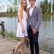fotografii-promotie-carol-i-craiova (25)