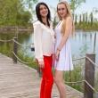 fotografii-promotie-carol-i-craiova (28)