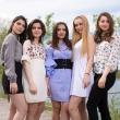 fotografii-promotie-carol-i-craiova (33)