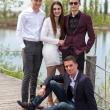 fotografii-promotie-carol-i-craiova (5)