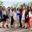 fotografii-promotie-carol-i-craiova (8)