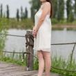 sedinta-foto-profesionala-craiova-colegiul-national-carol-I (10)
