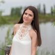 sedinta-foto-profesionala-craiova-colegiul-national-carol-I (11)