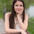 sedinta-foto-profesionala-craiova-colegiul-national-carol-I (20)