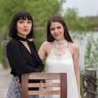 sedinta-foto-profesionala-craiova-colegiul-national-carol-I (21)
