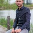 sedinta-foto-profesionala-craiova-colegiul-national-carol-I (22)