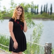 sedinta-foto-profesionala-craiova-colegiul-national-carol-I (226)