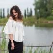 sedinta-foto-profesionala-craiova-colegiul-national-carol-I (26)