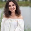 sedinta-foto-profesionala-craiova-colegiul-national-carol-I (28)