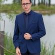sedinta-foto-profesionala-craiova-colegiul-national-carol-I (33)