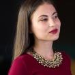 sedinta-foto-profesionala-craiova-colegiul-national-carol-I (85)