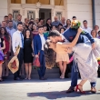 cununie-civila-fotograf-nunta-craiova