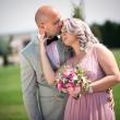 fotograf-nunta-caracal-roma-events