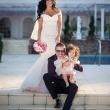 fotograf-profesionist-nunta-caracal-sedinta-foto