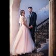 fotografii-nunta-craiova