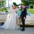 nunta-perfecta-craiova-riviera-ballroom