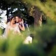 sedinta-foto-bucuresti-nunta