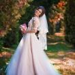sedinta-foto-craiova-fotograf-profesionist-nunta