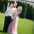 sedinta-foto-cununie-civila-nunta-caracal