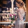 sedinta-foto-nunta-fotograf-profesionist-cununie-civila-smart-pub