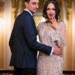 sedinta-foto-nunta-muzeu-craiova